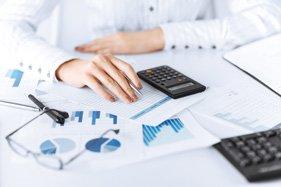 Wir vermitteln maßgeschneiderte Finanzierung